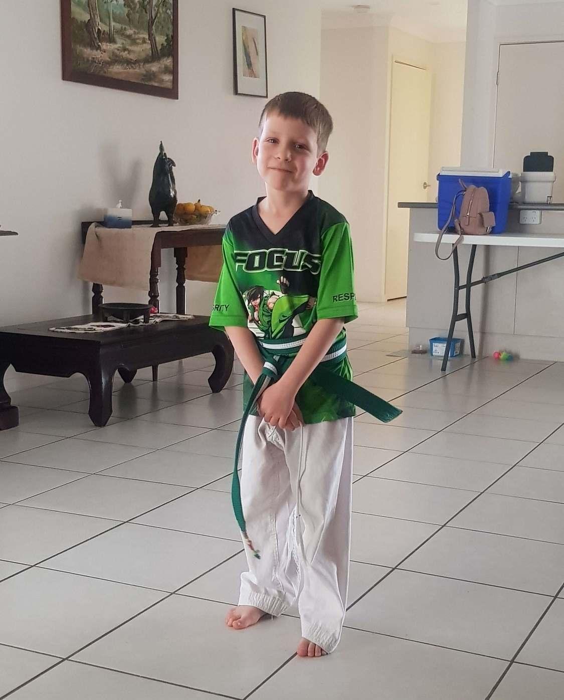 Webp.net Resizeimage 2, Oceanic Martial Arts Academy Townsville Queensland