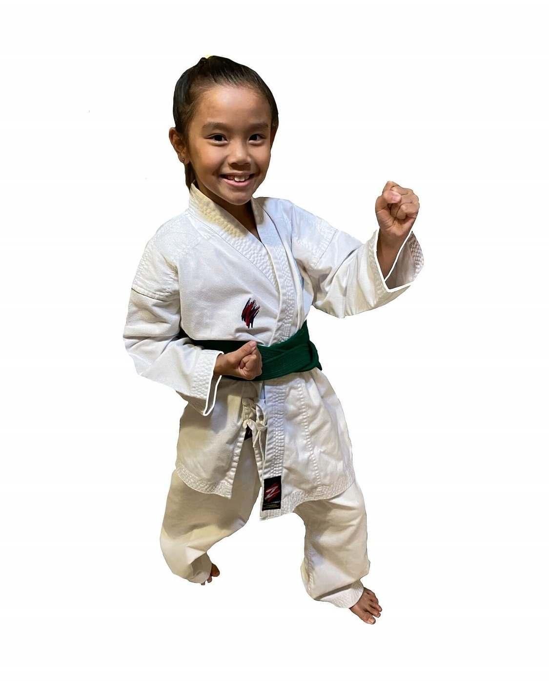 Webp.net Resizeimage, Oceanic Martial Arts Academy Townsville Queensland